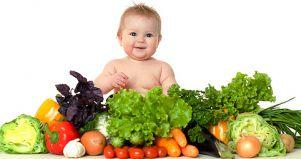Дети за здоровое питание 65